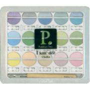 I Kan dee Chalk Set Pastels