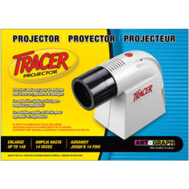 jcpenney.com | Art Craft Tracer Projector