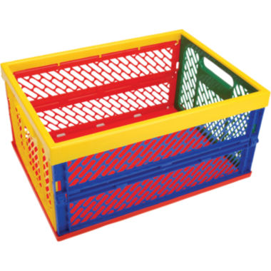 jcpenney.com | Collapsible Large Crate