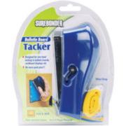 Stapler Tacker Gun