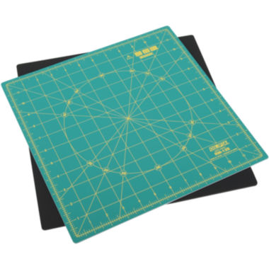 jcpenney.com | Olfa Spinning Rotary Mat