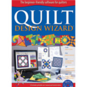 Quilt Design Wizard
