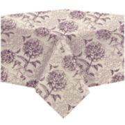 Peony Tablecloths