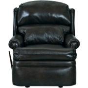 Sylvan Leather Recliner