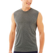 Champion® 2-pk. Active Performance Muscle Shirts