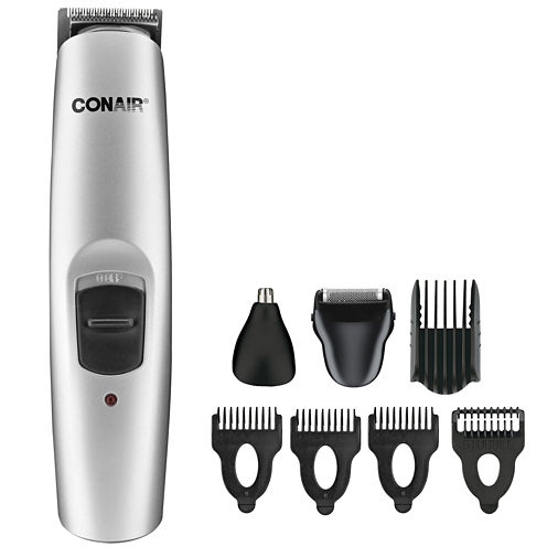 conair beard mustache trimmer. Black Bedroom Furniture Sets. Home Design Ideas