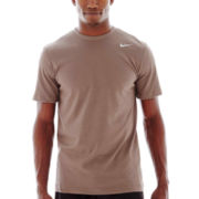 Nike® Dri-FIT Cotton Tee