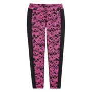 Xersion™ Performance Pants - Girls 7-16