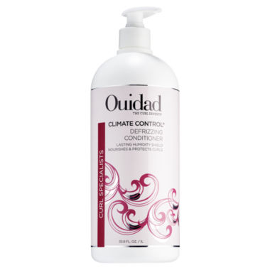 jcpenney.com | Ouidad Climate Control® Defrizzing Conditioner