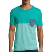 Arizona Pocket T-Shirt