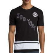 Zoo York® Scrimmage Short-Sleeve T-Shirt