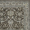 Karastan® Newbridge Rectangular Rug
