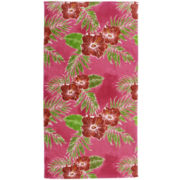 Hawaiian Tropic® Beach Towel