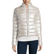Stylus™ Puffer Jacket