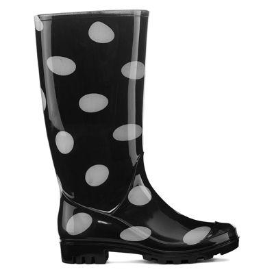 674de5d24472 Arizona Winston Womens Rain Boots JCPenney