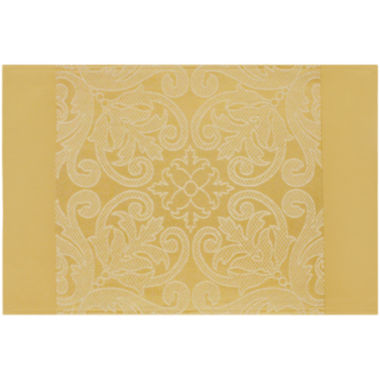 jcpenney.com | Marquis by Waterford® Wilmont Set of 4 Placemats