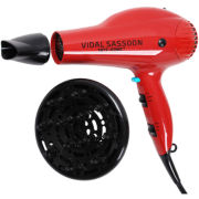 Vidal Sassoon 1875w Full-Size Dryer