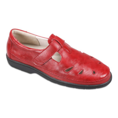 jcpenney.com | Propet® Ladybug Womens Shoes