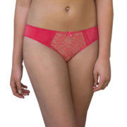 Marie Meili Leila Briefs - Plus