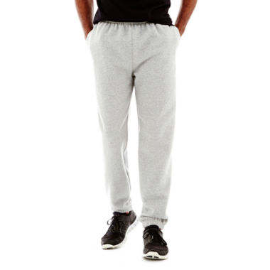 jcpenney.com | Xersion™ Fleece Pants