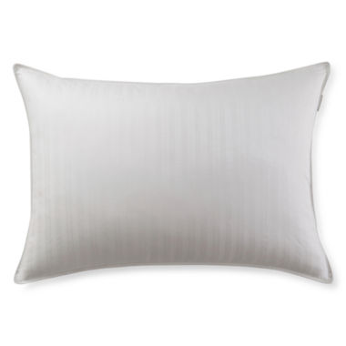 jcpenney.com | Royal Velvet® Luxury Gel Down-Alternative Pillow