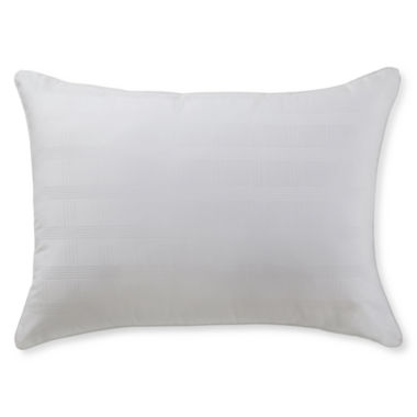 jcpenney.com | Royal Velvet® Memorelle™ Memory Fiber-Alternative Pillow