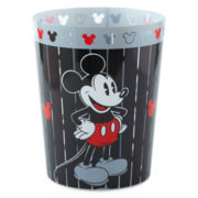 Disney Mickey Mouse Wastebasket