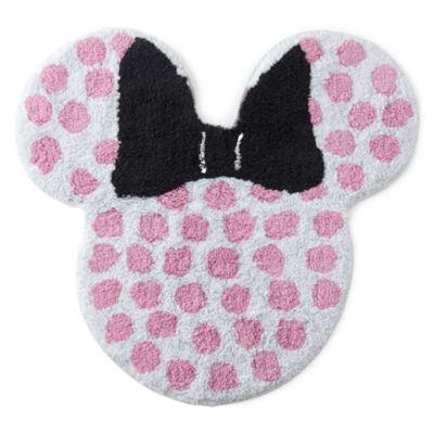 minnie mouse bathroom accessories - techieblogie