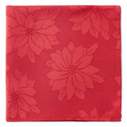 Winter Joy Set of 4 Napkins