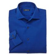 Claiborne® Dress Shirt