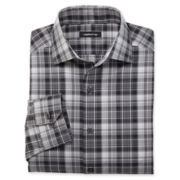 Claiborne® Dress Shirts