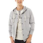 Levi's® Hugo Paloma Hoodie Shirt