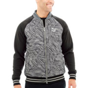 Puma® Lifestyle Jacket