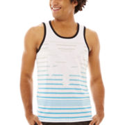 Zoo York® Linear Tank