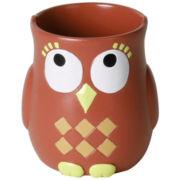Owls Tumbler