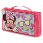 Disney Collection Minnie Mouse Art Kit