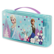 Disney Collection Frozen Art Kit