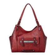 Relic® Perry Tote