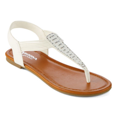 jcpenney.com | Arizona Sandy Womens Flat Sandals