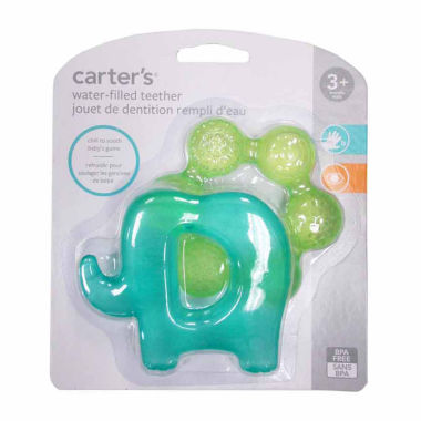 jcpenney.com | Carter's Water Teethers Elephant- This Elephant