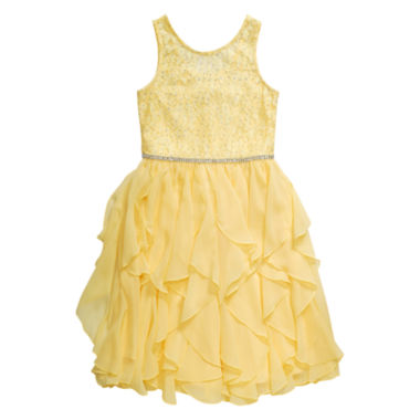 jcpenney.com | Emily West Party Dress - Big Kid