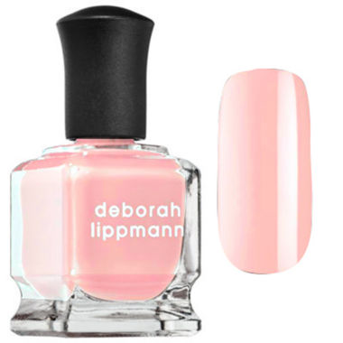 jcpenney.com | Deborah Lippmann Roar Collection