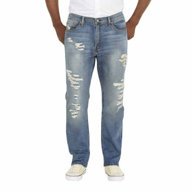 jcpenney.com | Levi's® 541™ Athletic Fit Stretch Jeans