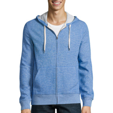 jcpenney.com | Arizona Long Sleeve Knit Hoodie