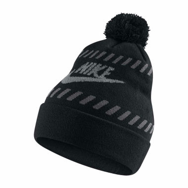 jcpenney.com | Nike Beanie