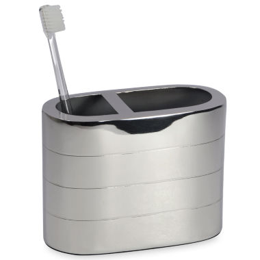 jcpenney.com | CHF Monte Carlo Toothbrush Holder