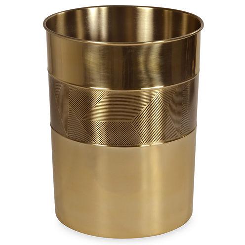 CHF Empire Waste Basket