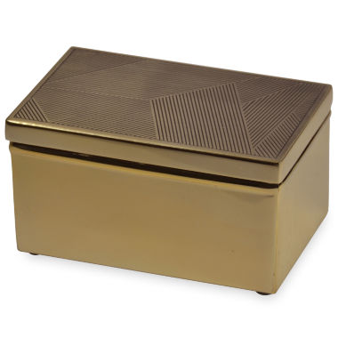 jcpenney.com | CHF Empire Covered Box