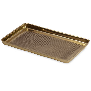 jcpenney.com | CHF Empire Vanity Tray