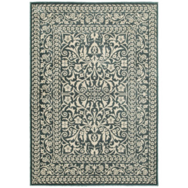 jcpenney.com | Covington Home Jana Castello Rectangle Rug